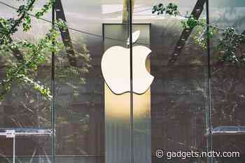 iPhone 13 Models May Include Same Wide-Angle Lens as iPhone 12 Range: Ming-Chi Kuo