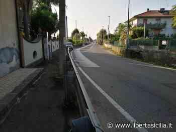 Catania. Dissesto idrogeologico: San Giovanni La Punta, in arrivo il progetto per la rete fognante di via Fisichelli - Libertà Sicilia