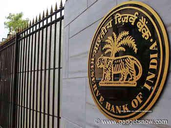 RBI orders MobiKwik to probe alleged data leak: Source