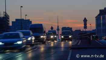 Kitas zurück im Notbetrieb: Berlin beschließt Kontaktsperre für die Nacht