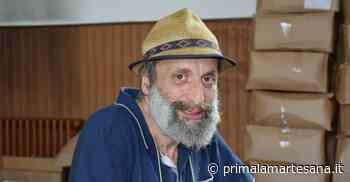 Consigliere e uomo della solidarietà: a Rodano si è spento Maurizio Bisani - Prima la Martesana