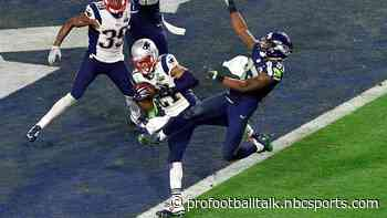 """Malcolm Butler: """"Kind of amazing"""" to play home games where I first became known"""