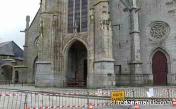 La Guerche-de-Bretagne. Le conseil vote un budget de 12,6 millions d'euros - maville.com