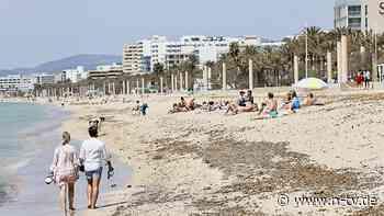 Alle rechtlichen Fragen: Das müssen Mallorca-Urlauber jetzt wissen