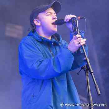 DMA'S to play livestream concert on May 29