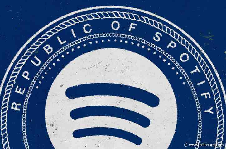 Pays to Be Popular: Breaking Down Spotify's 2020 Artist Payouts