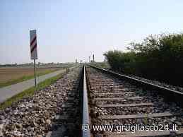 """Ritardi sulla ferrovia per Orbassano, il rammarico di Grugliasco: """"Speriamo che Torino rimedi"""" - Grugliasco24.it"""