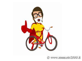 Castel Maggiore, al lavoro in bicicletta: incentivi da Comune e Regione - sassuolo2000.it - SASSUOLO NOTIZIE - SASSUOLO 2000