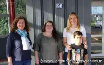 Serres-Castet: l'école « L'envol » va s'installer dans la commune à la rentrée prochaine - La République des Pyrénées