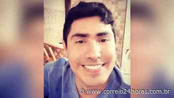 Policial militar detido é encontrado morto em Paulo Afonso - Jornal Correio