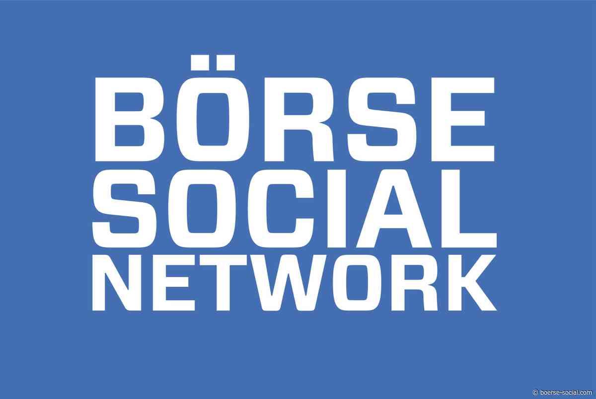 Visa wird zum ersten großen Zahlungsnetzwerk, das Transaktionen in USD Coin (USDC) abrechnet | boerse-social.com - Boerse Social Network
