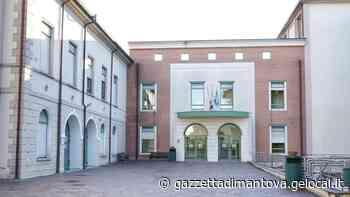 All'ospedale di Asola alta carica batterica nelle condutture - La Gazzetta di Mantova