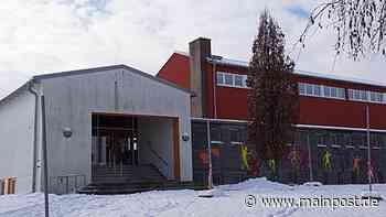 Bergtheim: Mehr für den Haushalt der Gemeinde - Main-Post