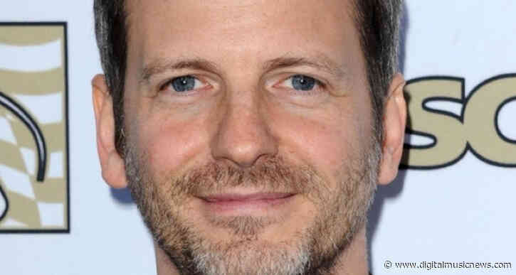 Dr. Luke's Prescription Songs Will Pay Songwriters In Bitcoin
