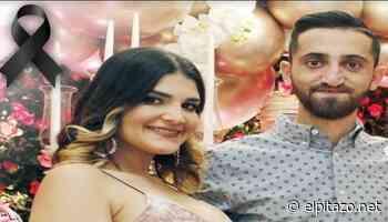 Zulia | Suegro de joven asesinado junto a empresaria asegura que autoridades identifican a responsables - El Pitazo