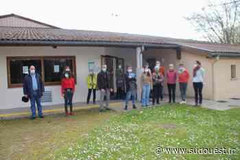 Monein : le Mégaphone citoyen en quête d'un local - Sud Ouest