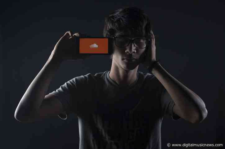 SoundCloud Keeps Crashing – These Quick Fixes Usually Work