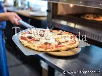 ristorante in vendita a Bussolengo - veronaoggi.it