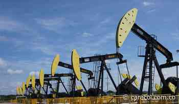 Sigue rechazo por segundo piloto de fracking en Puerto Wilches - Caracol Radio