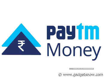 Paytm Money establishes tech development centre in Pune, to hire 250 engineers, data scientists
