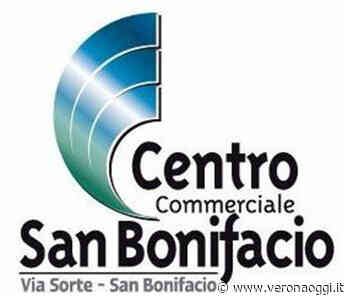 spazio commerciale in vendita a San Bonifacio - veronaoggi.it