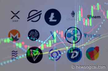 Verge (XVG), ABBC Coin Price Make Huge Rebound, Take Charge of Crypto Market - NewsLogical