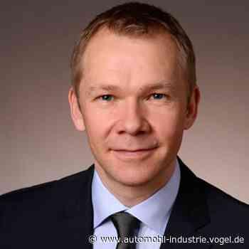 Neues Führungsduo bei MVI Solve-IT - www.automobil-industrie.vogel.de