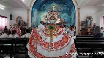 NacionalesHace 6 meses Inicia el festival. La mejorana ya suena en Guararé - Mi Diario Panamá