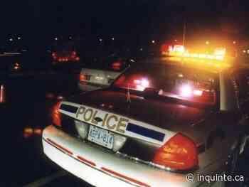 INQUINTE.CA | Campbellford death under investigation, treated as suspicious - inquinte.ca