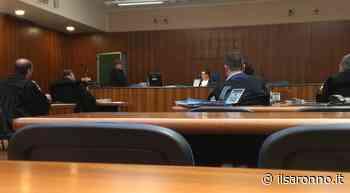 Le puzze fra Cislago, Gerenzano e Turate finiscono in tribunale - ilSaronno