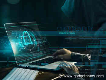 US looks to keep critical sectors safe from cyberattacks