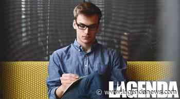 """Giaveno, progetto """"In-dipendenti"""": la dipendenza - http://www.lagendanews.com"""