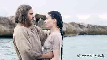 """Von """"Passion"""" bis """"Superstar"""": 14 Filme über Jesus für die Osterfeiertage"""