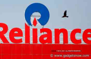 Reliance Retail extends deadline to complete Rs 24,713 crore deal with Future Group