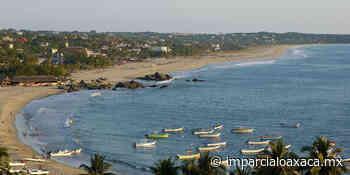 Puerto Escondido espera más de 40 mil turistas en Semana Santa - El Imparcial de Oaxaca