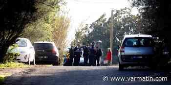 """Bisbille pour un chemin, détention d'arme... Le """"forcené"""" de Cuers a été jugé - Var-Matin"""