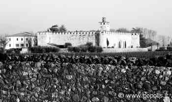 Passirano e il castello che vi si cela in un non detto - Popolis