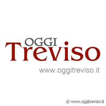 Casier, si finge sordomuta e chiede l'elemosina ai clienti del supermercato: scoperta da due Carabinieri - Oggi Treviso