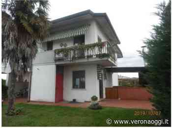 appartamento in vendita a Villafranca di Verona - veronaoggi.it