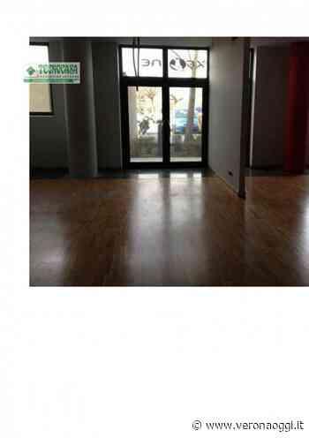 ufficio in vendita a Villafranca di Verona - veronaoggi.it