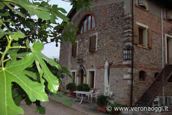 Commenti a: appartamento in affitto a Villafranca di Verona - veronaoggi.it