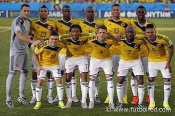 Mundialistas con Colombia en Brasil 2014: enlodados por escándalos - FutbolRed