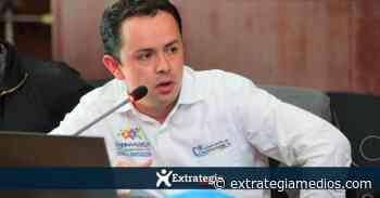 Procuraduría eximió de responsabilidad disciplinaria al exalcalde de Tabio - Extrategia Medios