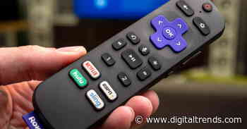 Best cheap Roku deals for April 2021