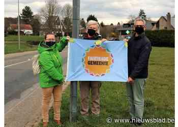 A-score als FairTradeGemeente een feit (Tervuren) - Het Nieuwsblad