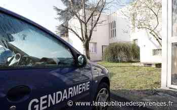 Vols par ruse à Orthez et Ustaritz : l'appel à la vigilance de la gendarmerie - La République des Pyrénées
