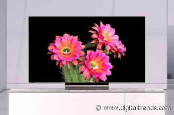 Best cheap Vizio TV deals for April 2021