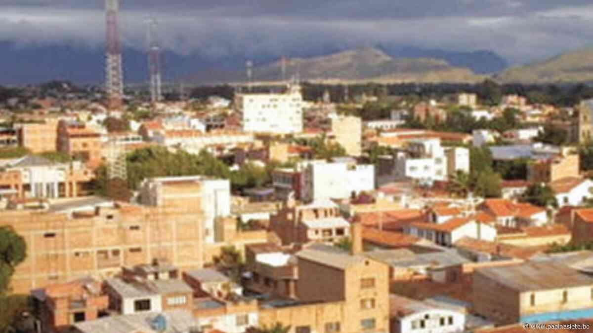 Detectan caso sospechoso de nueva cepa brasileña en Villamontes - Pagina Siete