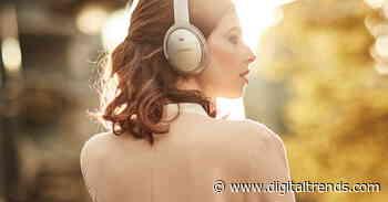 Best cheap Bose headphone deals for April 2021