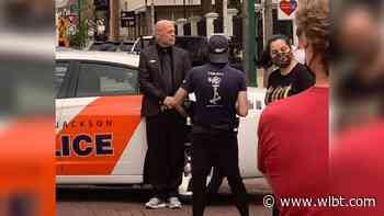 Bruce Willis among A-List stars filming 'A Day to Die' in Jackson - WLBT